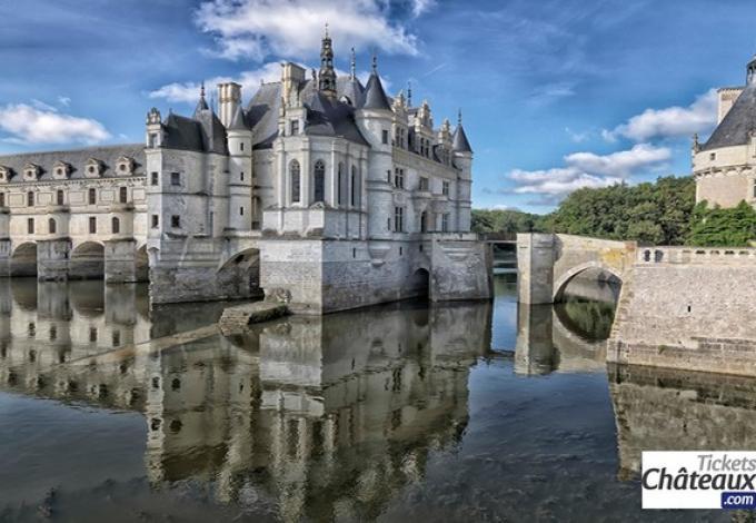 82-chateau-de-chenonceau-centre-val-de-loire.jpg