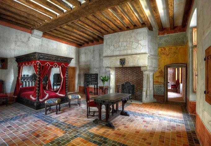 83-chateau-clos_luce-chambre.jpg