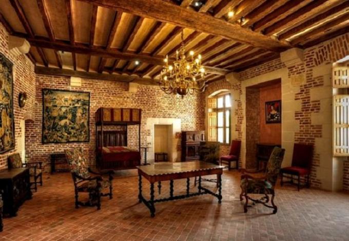 83-chateau-clos_luce-salon.jpg