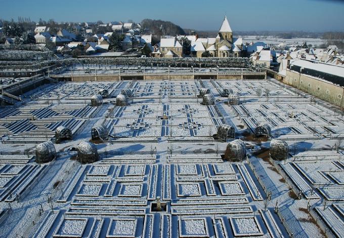 85-chateau-jardins-villandry-neige-(2).jpg