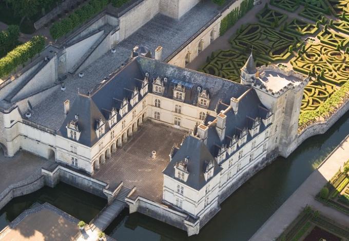 85-chateau-villandry-indre-et-loire(2).jpg