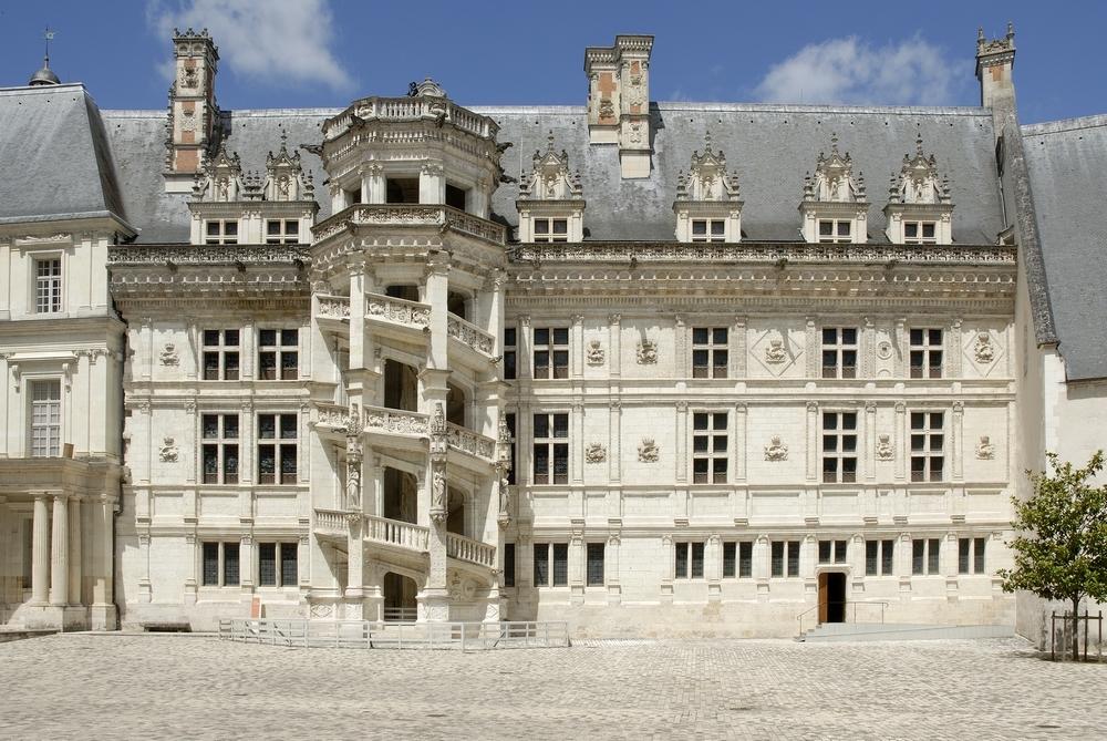 chateau-blois-aile-francois-1er.jpg