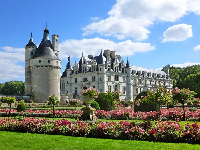 82-chateau-de-chenonceau-jardin-(2).jpg