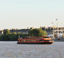 103-bordeaux_river_cruise_bateau-1.jpg