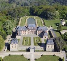 105-chateau-de-breteuil-yvelines.jpg