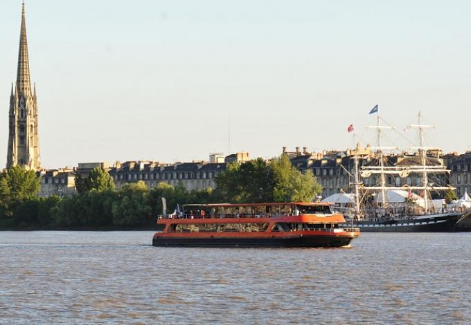 101-bordeaux_river_cruise_bateau-1.jpg
