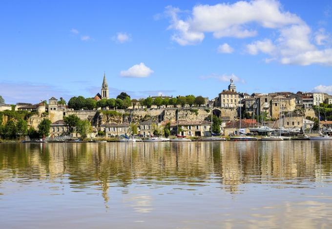 101-bordeaux_river_cruise_estuaire2---1.jpg