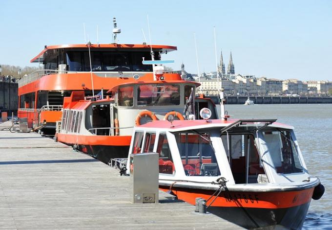 101-bordeaux_river_cruise_flottebrc_1.jpg