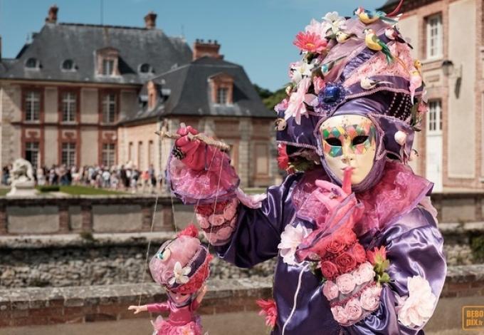 102-chateau-de-breteuil-carnaval.jpg