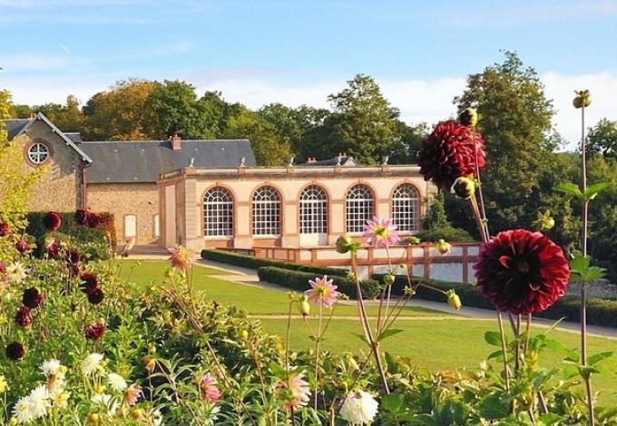 105-chateau-de-breteuil-l'orangerie-de-breteuil.jpg