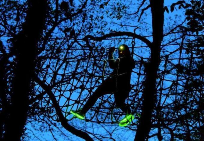 91-parc-france-aventure-nuits-sauvages.jpg