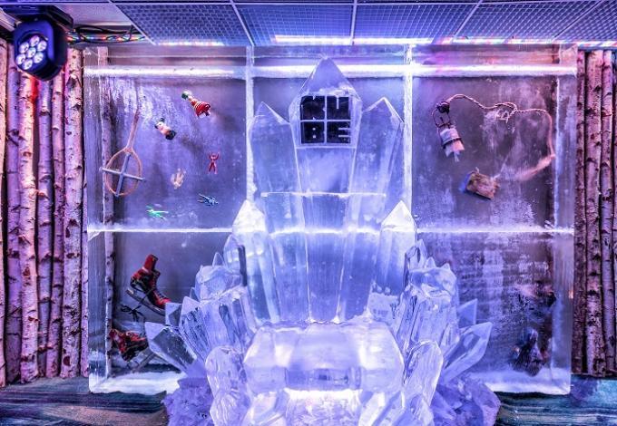 92-ice-kube-bar-fauteuil-paris.jpg