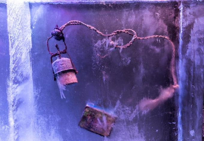 92-ice-kube-bar-lanterne-paris.jpg