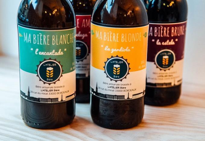 93-bouteille-atellier-biere-1.jpg