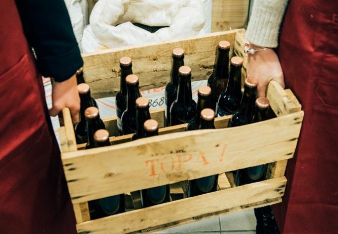 93-caisse-bouteilles-atelier-biere-1.jpg