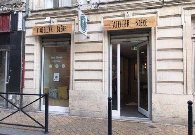 93-vitrine-atelier-biere-1-bordeaux.jpg