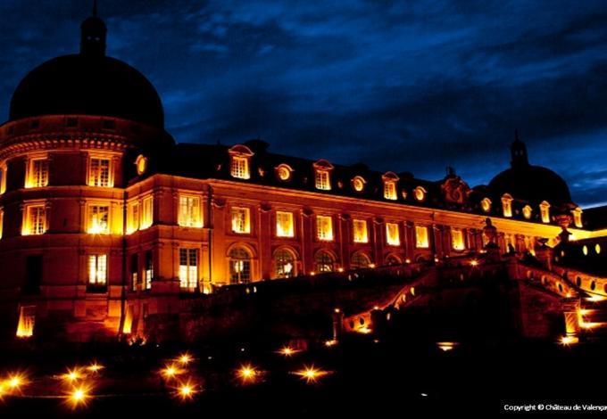 96-chateau-valencay-aux-chandelles-c.jpg