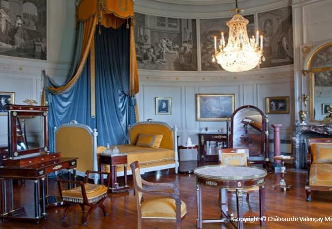 96-chateau-valencay-la-chambre-du-roi-d'espagne-c.jpg