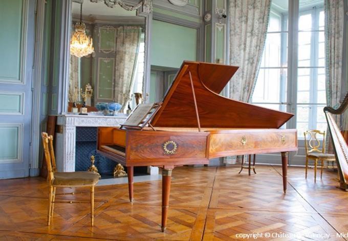 96-chateau-valencay-le-salon-de-musique-c.jpg