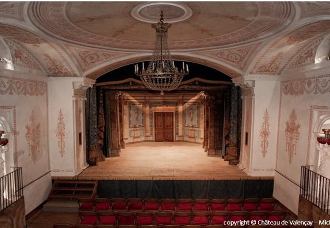 96-chateau-valencay-le-theatre-c.jpg