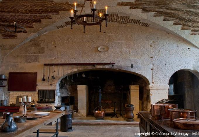 96-chateau-valencay-les-cuisines-c.jpg