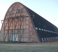 114-hangar-dirigeables-ecausseville-(1).jpg