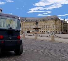 117-memosine_bordeaux_city_tours.2.png
