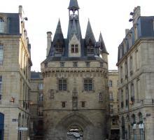 131-porte_cailhau,_bordeaux,_aquitaine_2.jpg