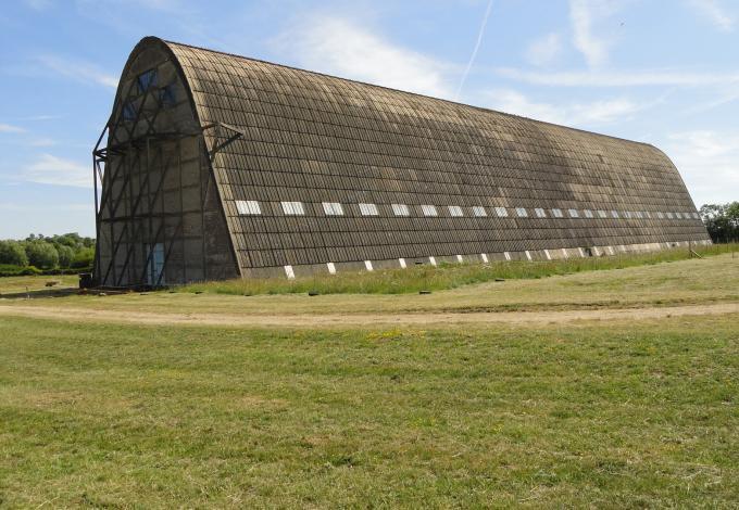 114-hangar-dirigeables-ecausseville-(2).jpg