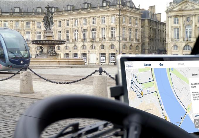 120-memosine_bordeaux_city_tours_2.2.png