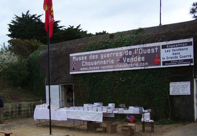 140-musee--guerre-de-l'ouest.jpg