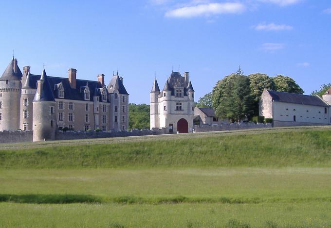 143-montpoupon--chateau-.jpg