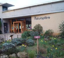 145-naturoptere-facade-exterieur-vaucluse.jpg