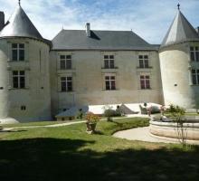 153-chateau-couvert-vienne-aquitaine.jpg