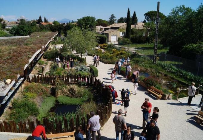 145-naturoptere-jardin-vaucluse.jpg