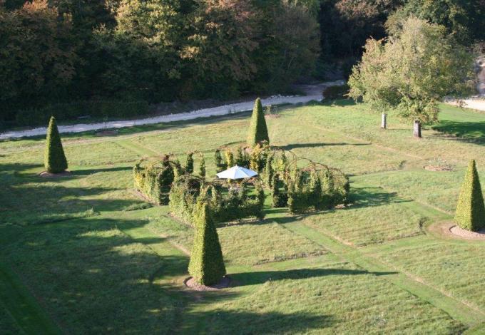 149-jardin-de-la-borde-89130-leugny.jpg