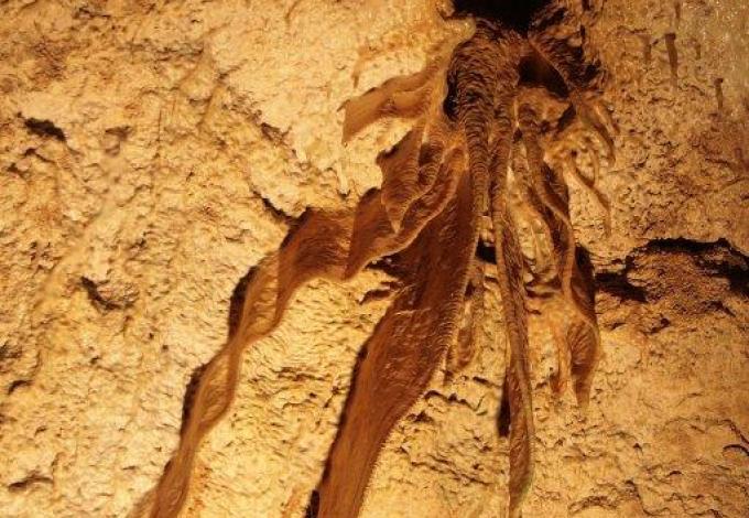 152-grotte-de-lastournelle2.jpg