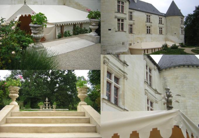 153-chateau-couvert-exteerieur.jpg