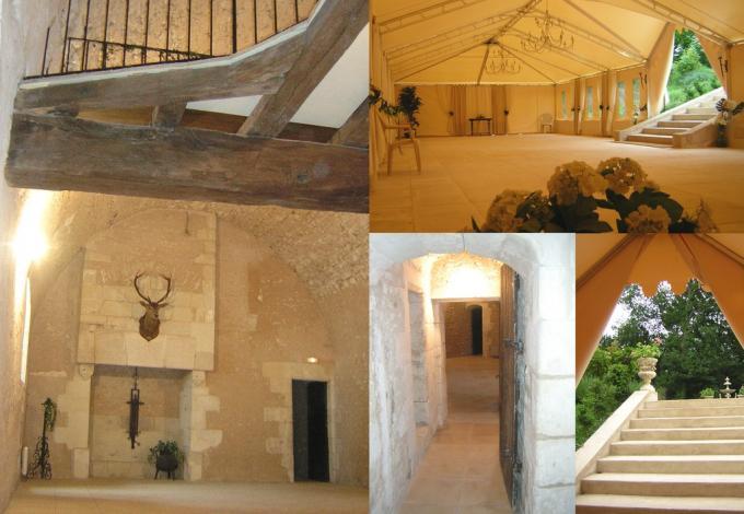 153-chateau-couvert-interieur.jpg