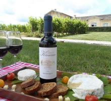 142-chateau-kirwan_apero-gourmand.jpg
