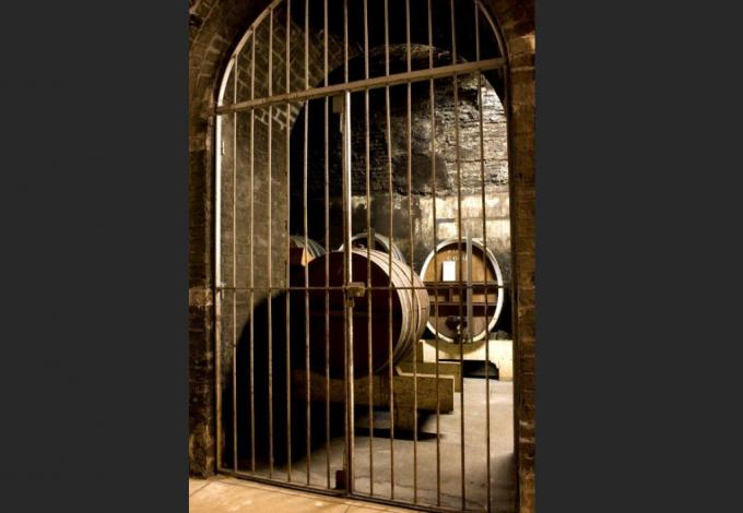 213-cave-palais-benedictine-76.jpg