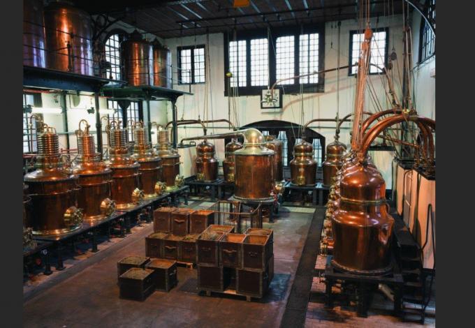 213-distillerie-palais-benedictine-76.jpg
