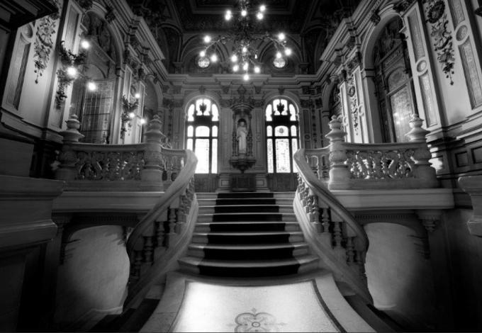 213-peristyle-palais-benedictine-76.jpg