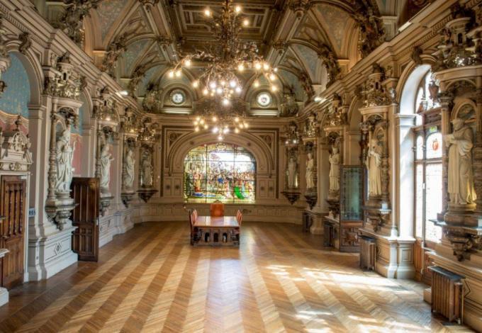 213-salle-des-abbes-palais-benedictine-76.jpg
