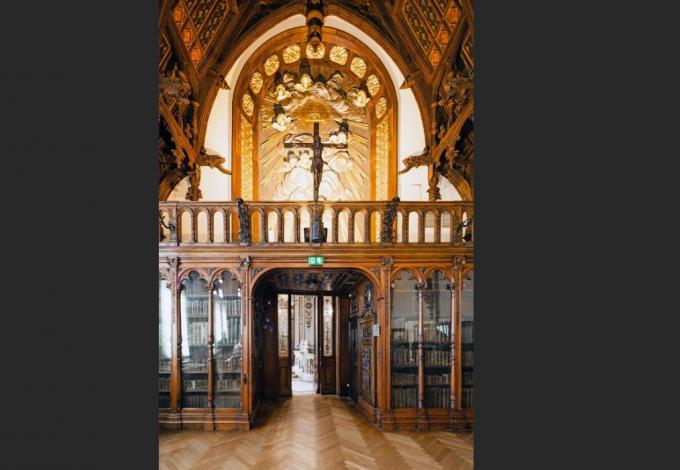 213-salle-gothique-palais-benedictine-1-76.jpg