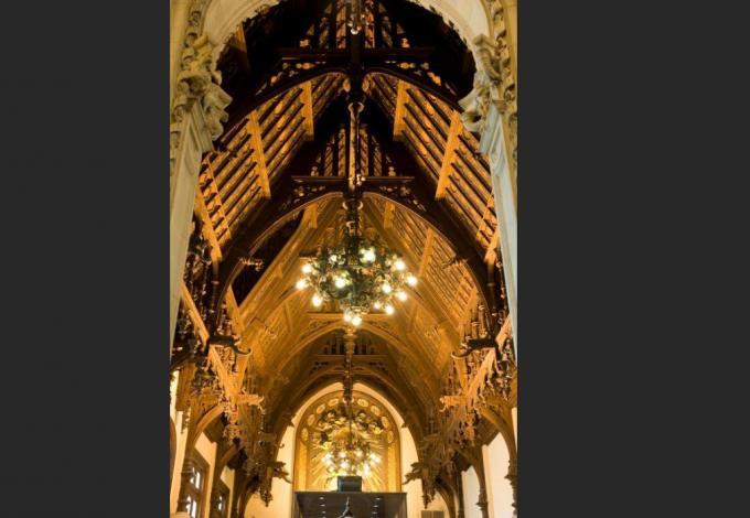 213-salle-gothique-palais-benedictine-76.jpg