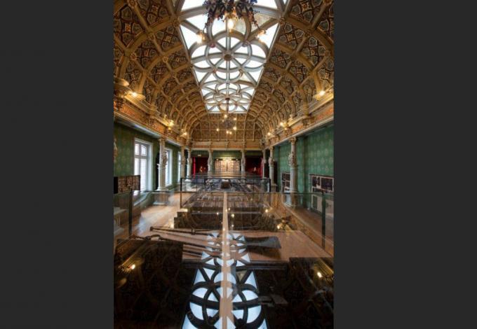 213-salle-renaissance-palais-benedictine-76.jpg