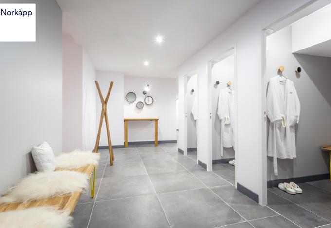 215-norkapp-centre-de-cryotherapie-cabines.jpg