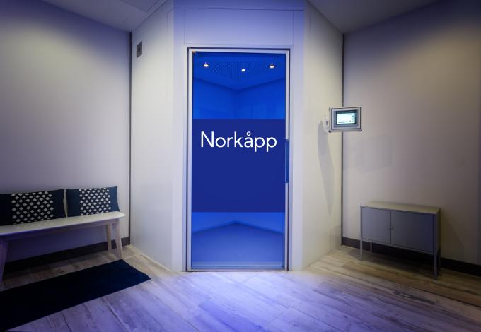 215-norkapp-centre-de-cryotherapie-chambre-cryogenique.jpg