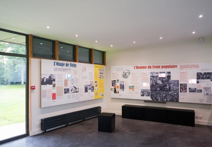 216-maison-leon-blum-exposition.jpg